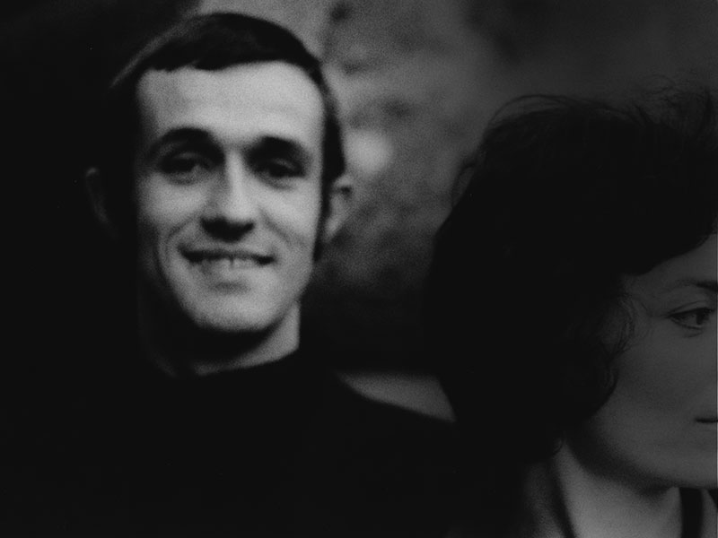 Alighiero-Boetti-Annemarie-Sauzeau